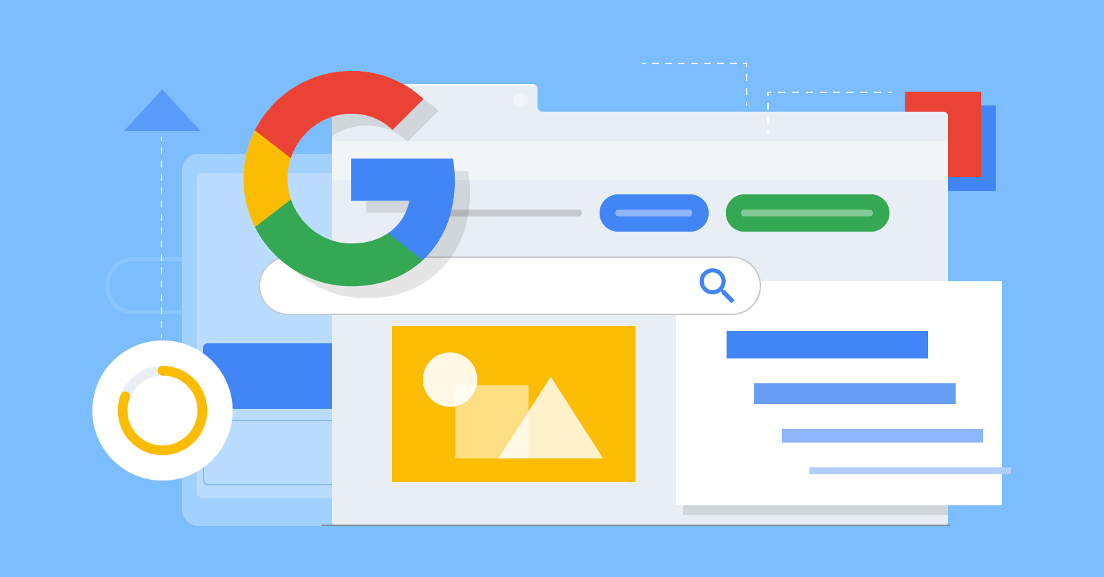 Google's 200 Ranking Factors: The Complete List (2021)