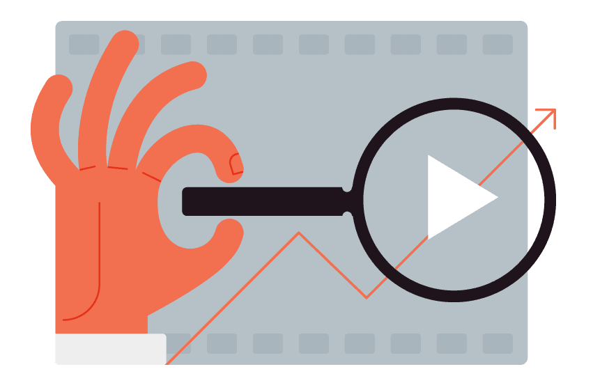 Chapter 5: Ranking Videos In Google