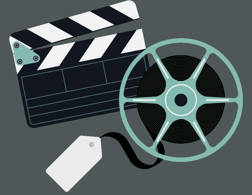 Chapter 3: Video Optimization