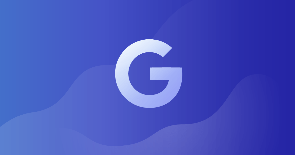 Google's 200 Ranking Factors: The Complete List (2021)