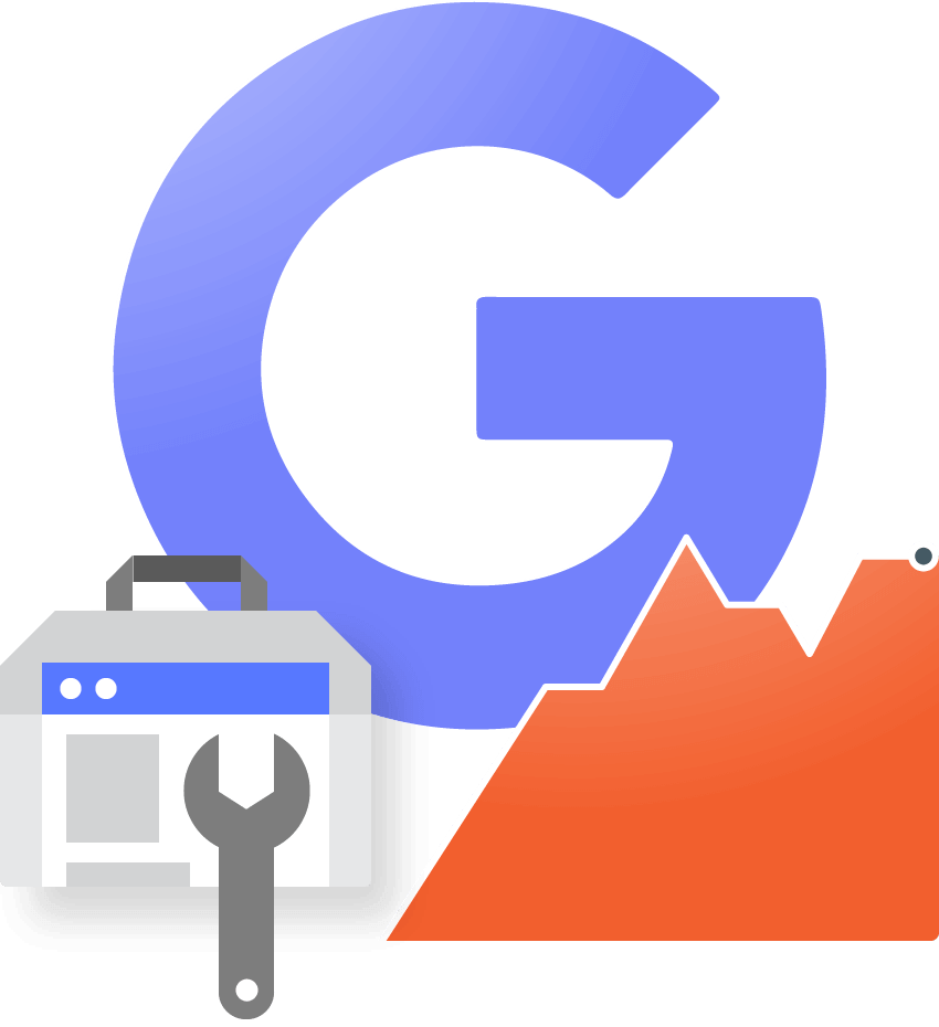 Google Search Console: The Definitive Guide