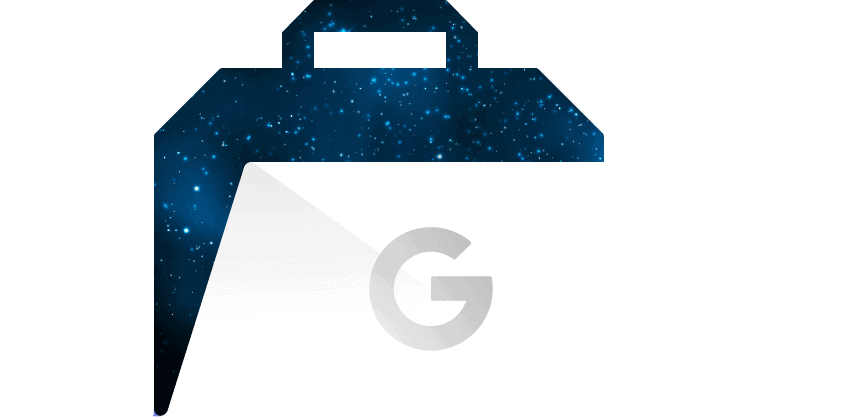 Getting Started With The Google Search Console
