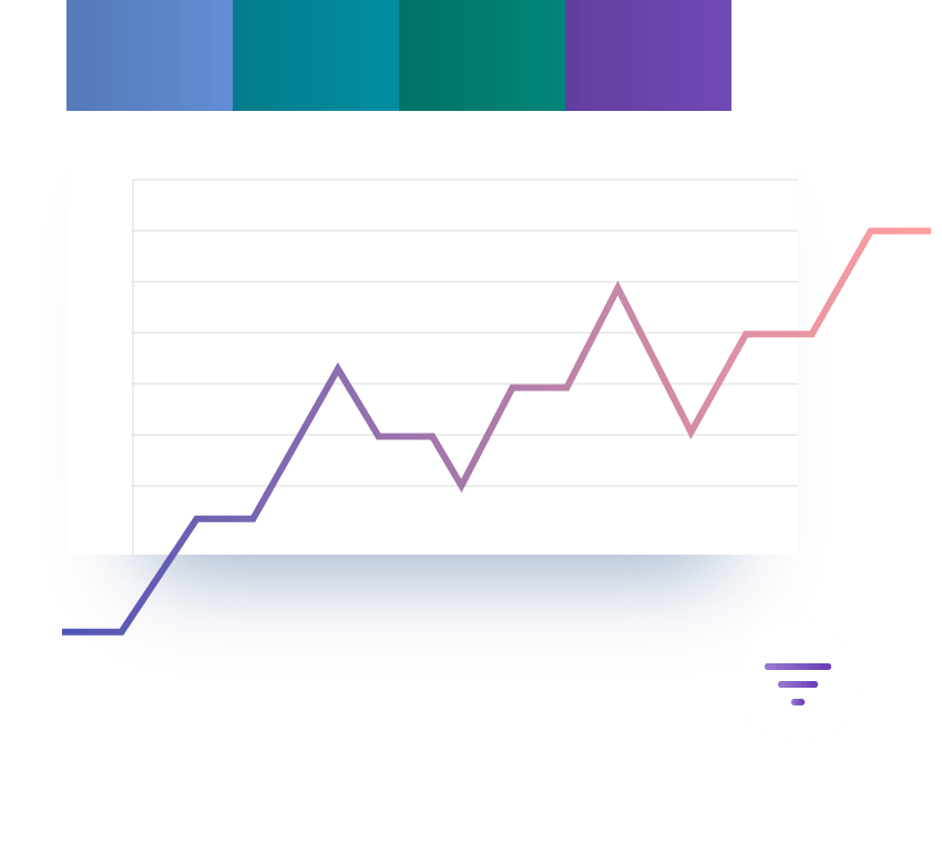 Get More Organic Traffic With The Performance Report