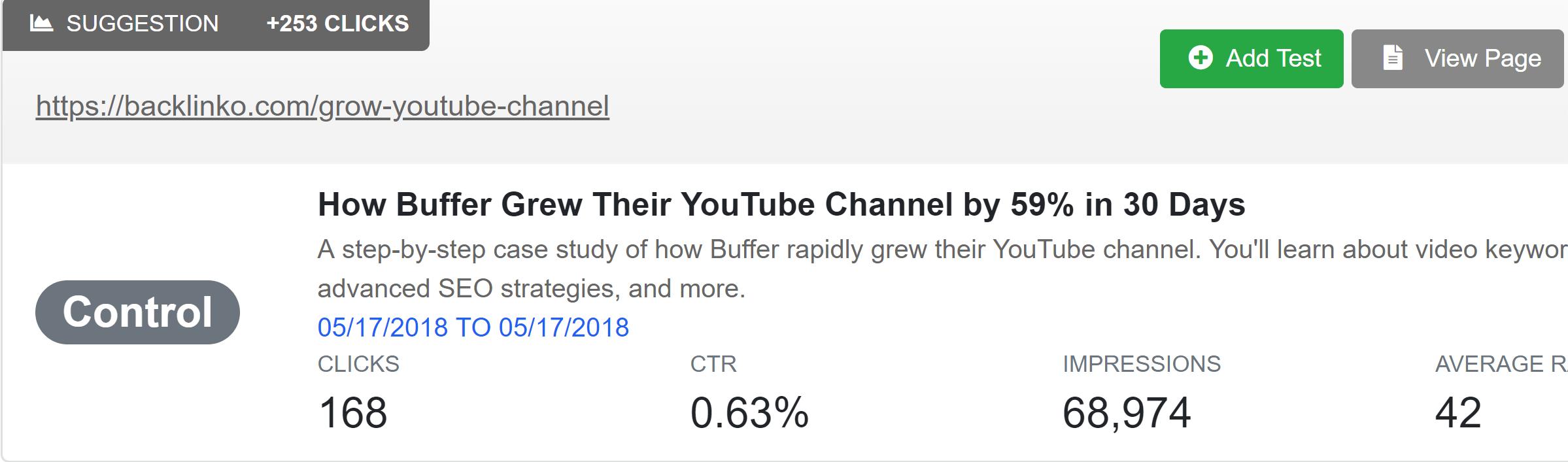 clickflow