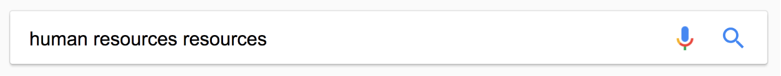 Emil – Search