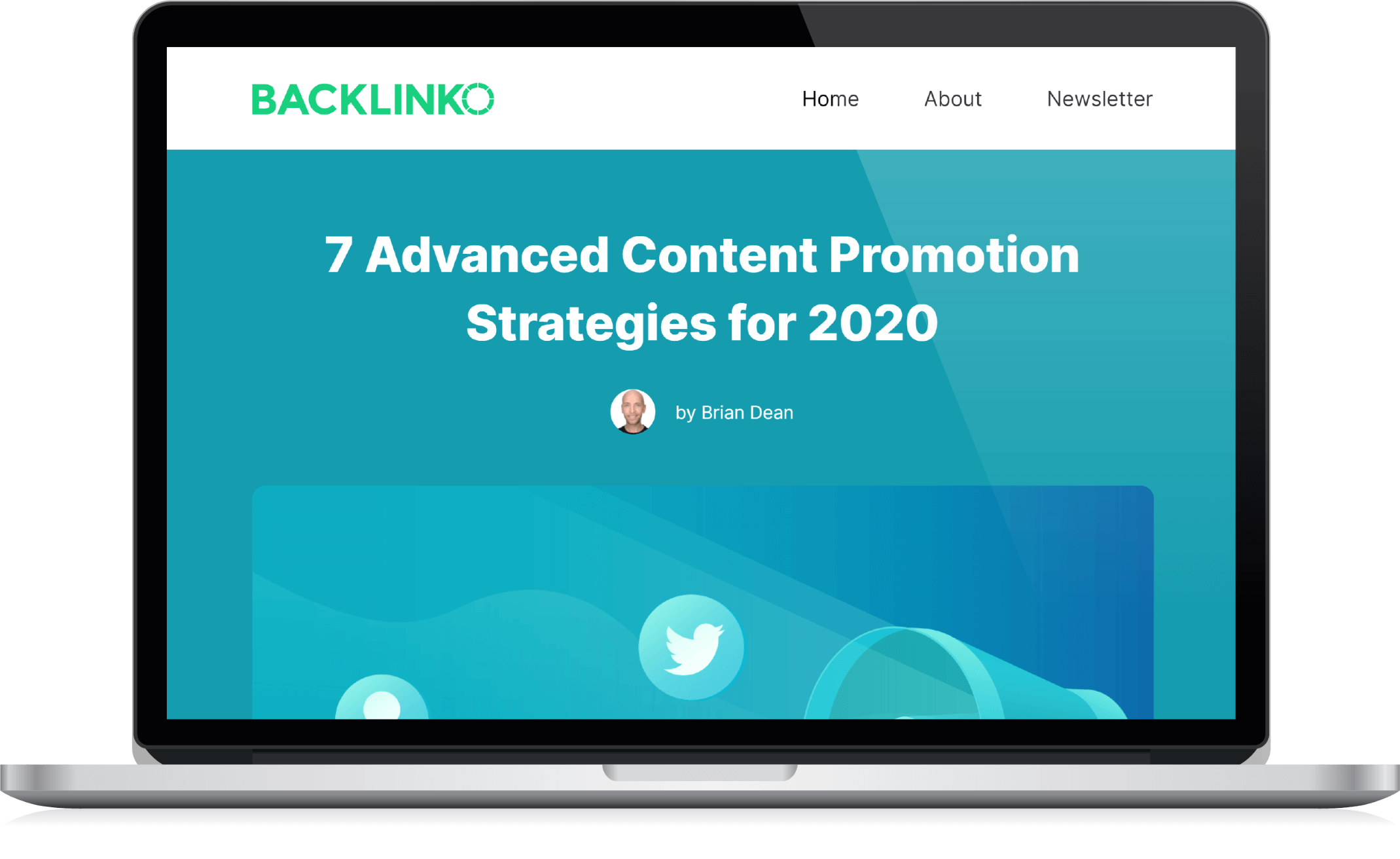 7 Advanced Content Promotion Strategies for 2019
