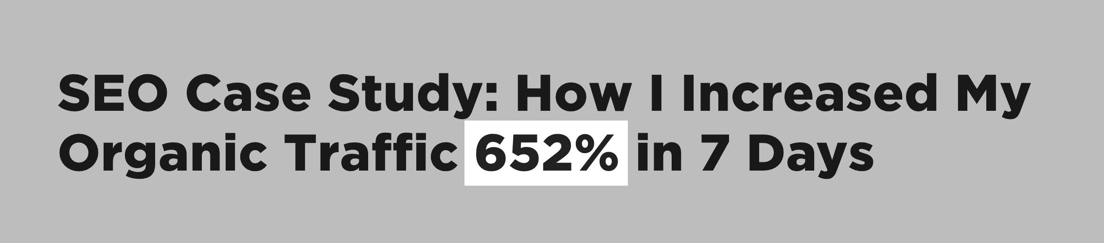 652 percent