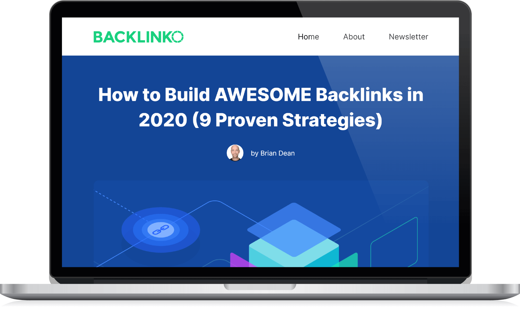 How to Build AWESOME Backlinks (9 Proven Strategies)