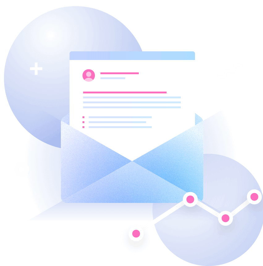 Email Marketing: The Definitive Guide