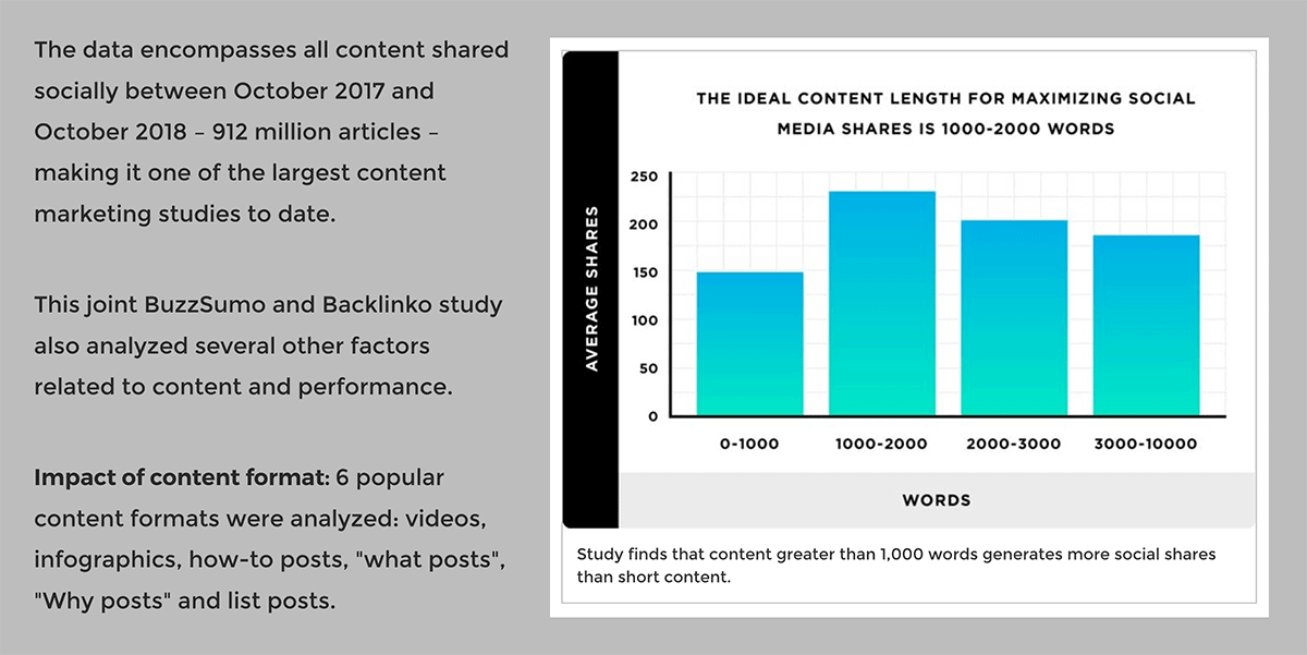 Press release visuals can help
