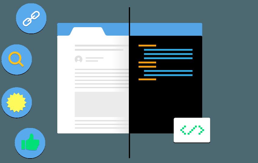 Off-page SEO Fundamentals