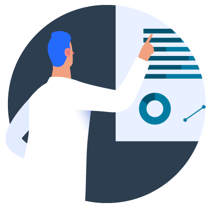 off-page-seo-fundamentals