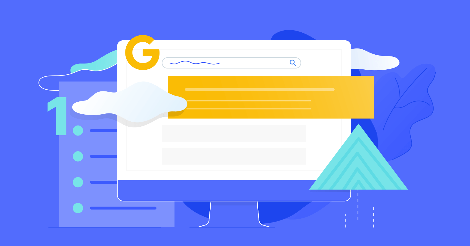 How to Rank #1 in Google (New Step-by-Step Case Study)