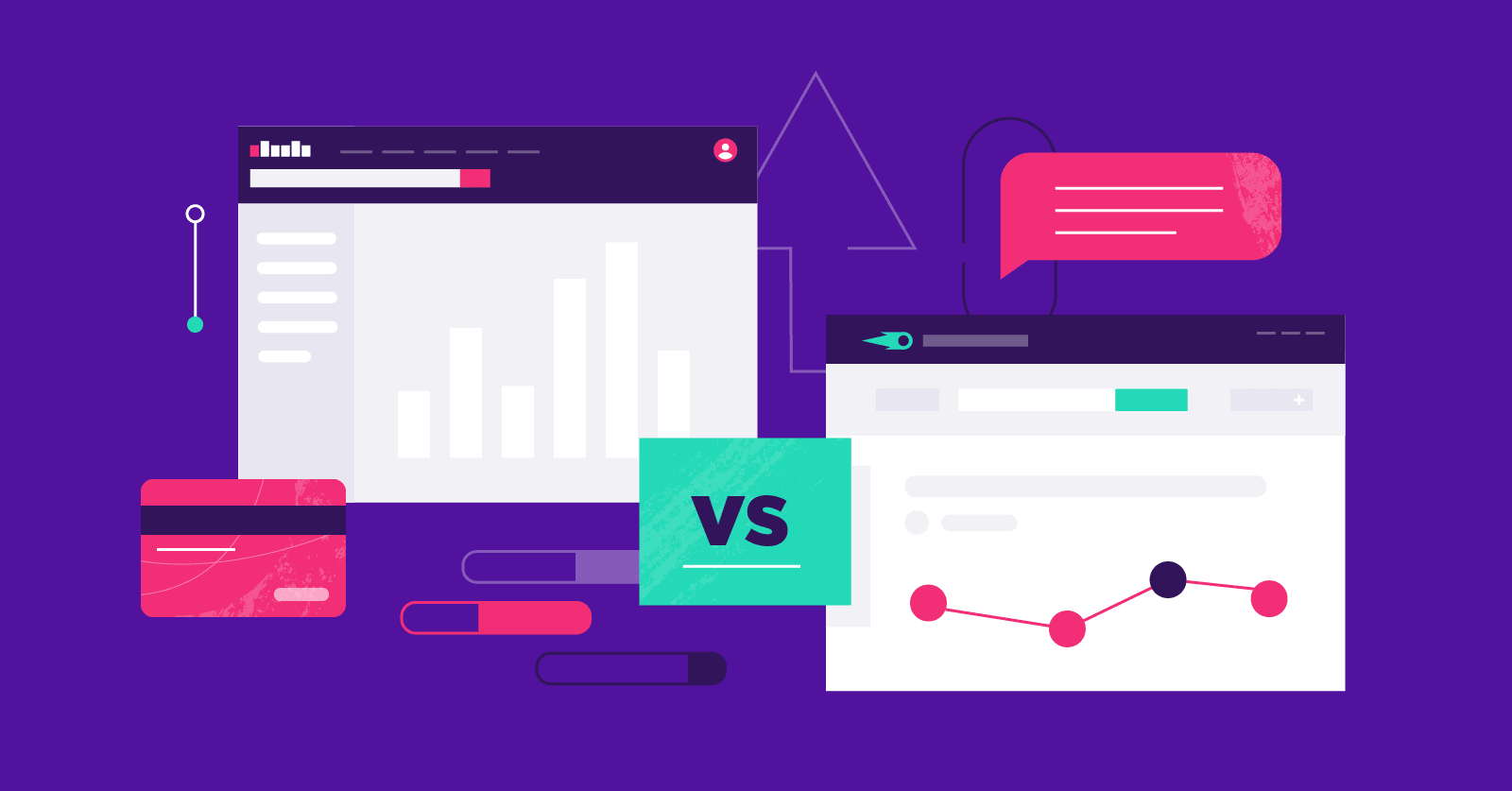 Ahrefs vs SEMrush: Which SEO Tool Should You Use?