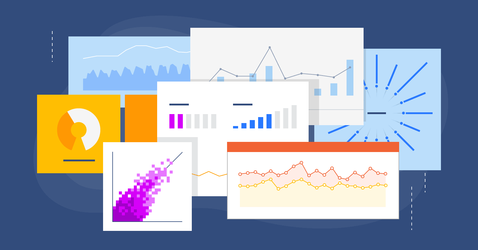 7 Best Ahrefs Alternatives (Free and Paid)