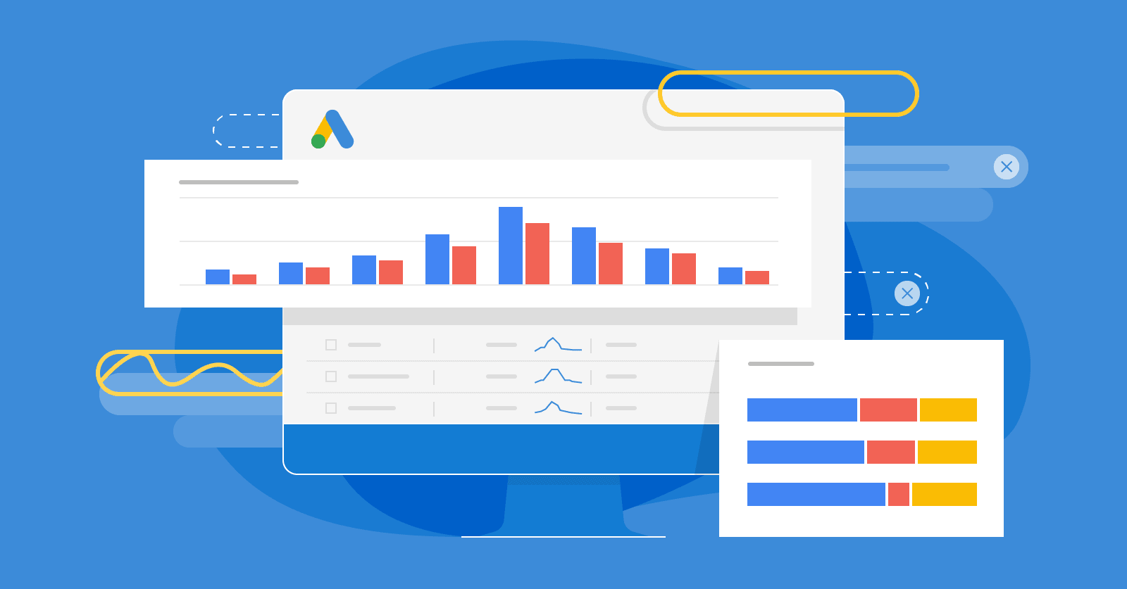 How to Use Google Keyword Planner in 2020 [New Guide]