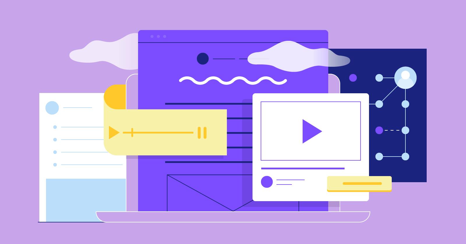 15 Digital Marketing Tactics That Work GREAT