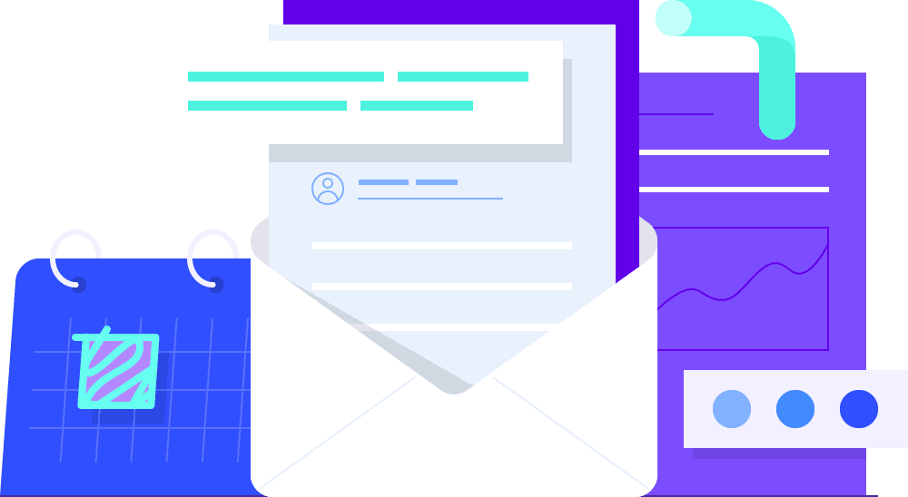 We Analyzed 12 Million Outreach Emails. Here's What We Learned