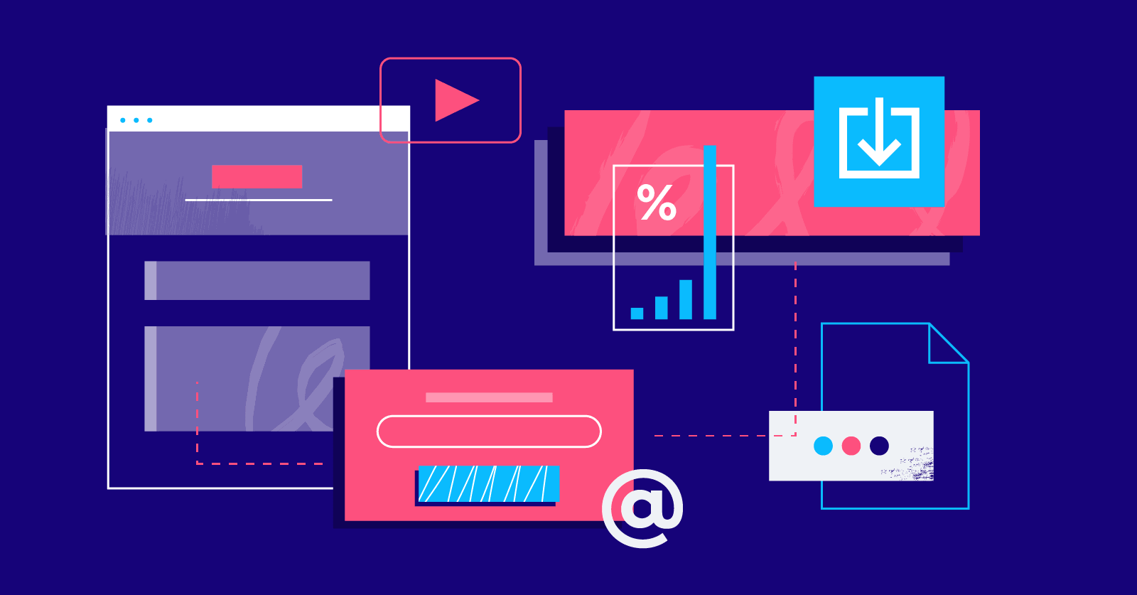 How To Boost Conversions by 785% in One Day (The Content Upgrade)