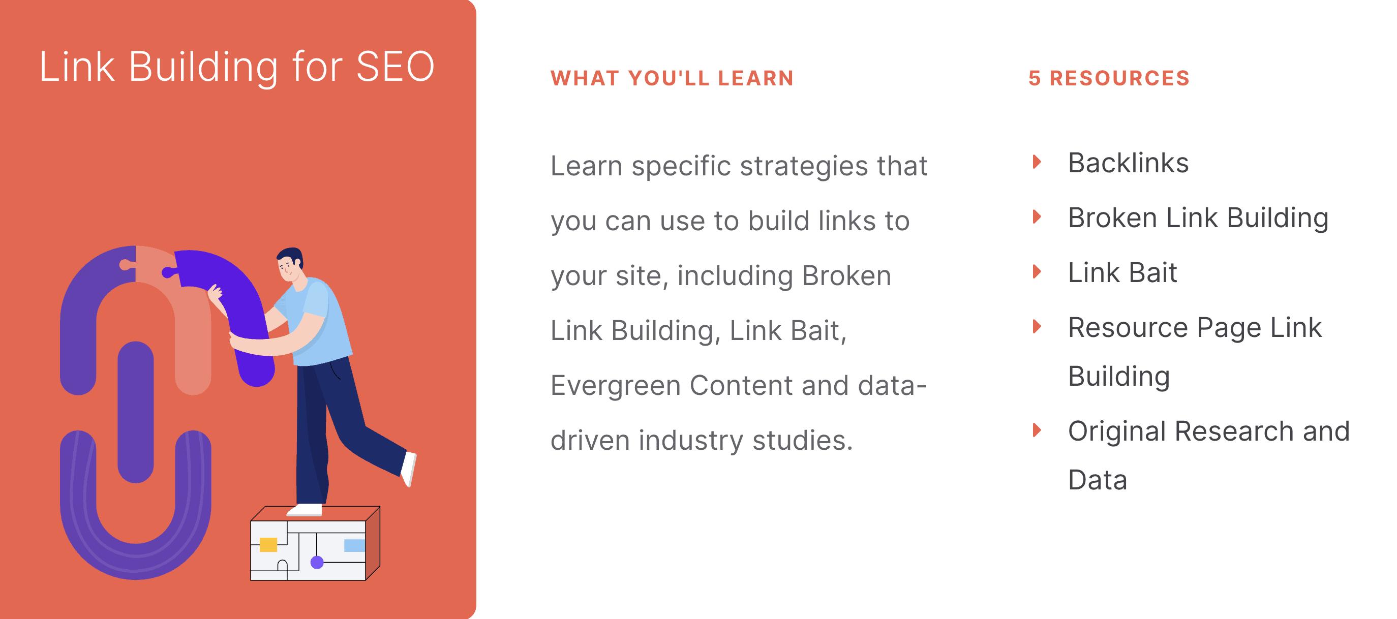 Link Building Hub Archive