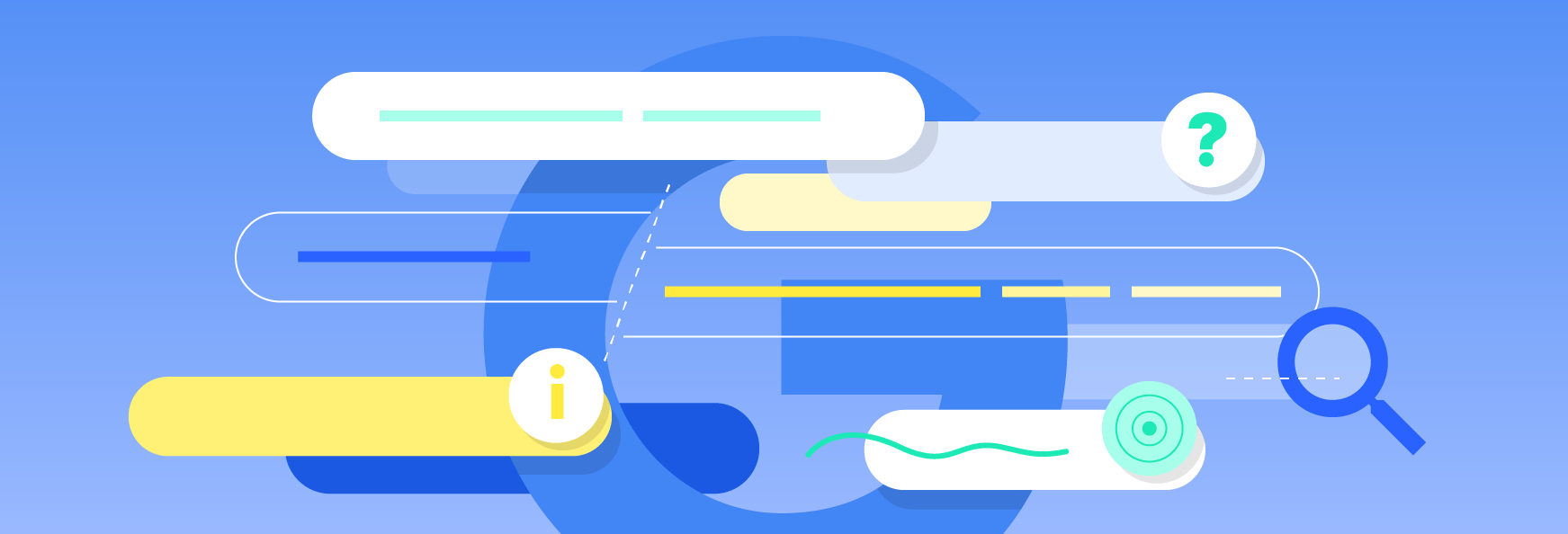 Google Keyword Study – Blog banner