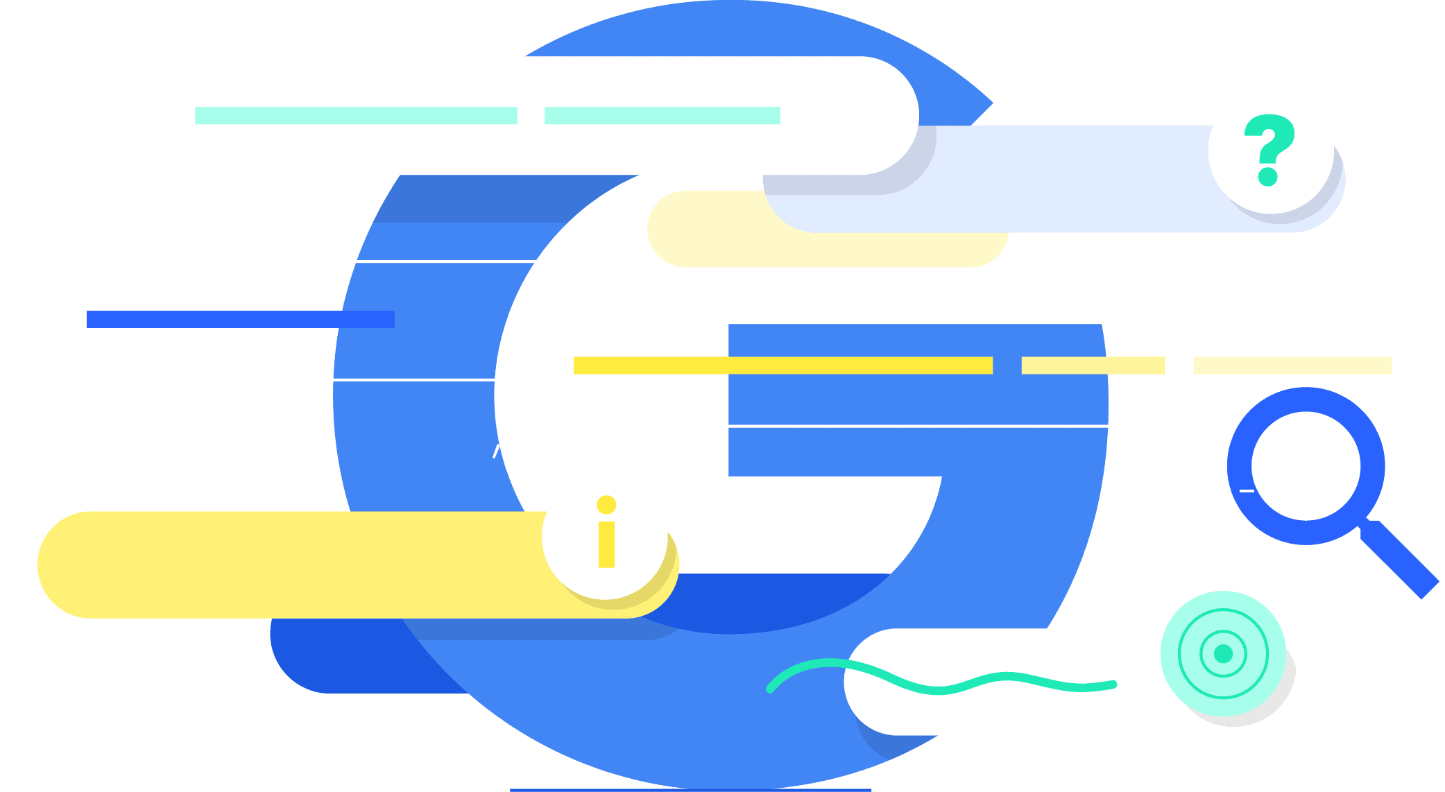 Google Keyword Study