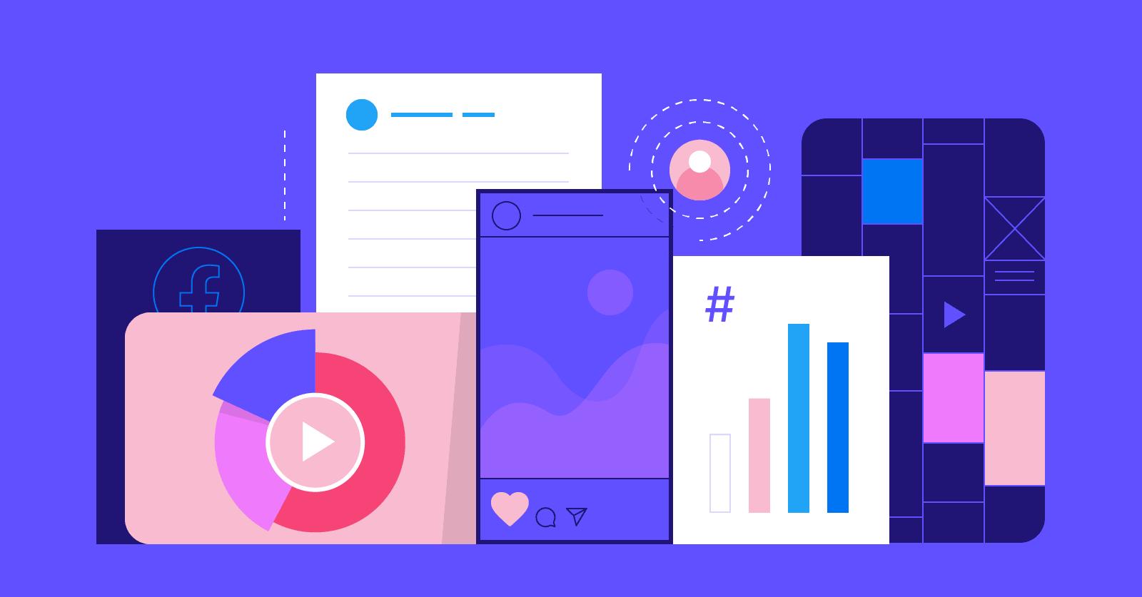 38 Fascinating Influencer Marketing Statistics for 2021