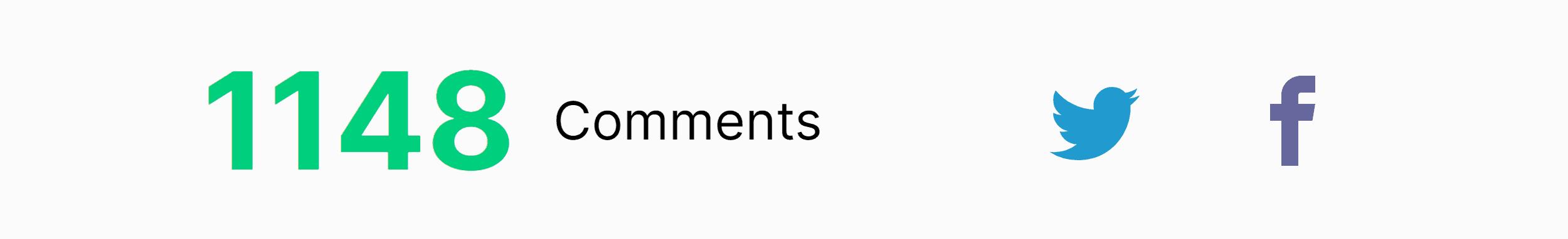 SEO techniques – Post comments