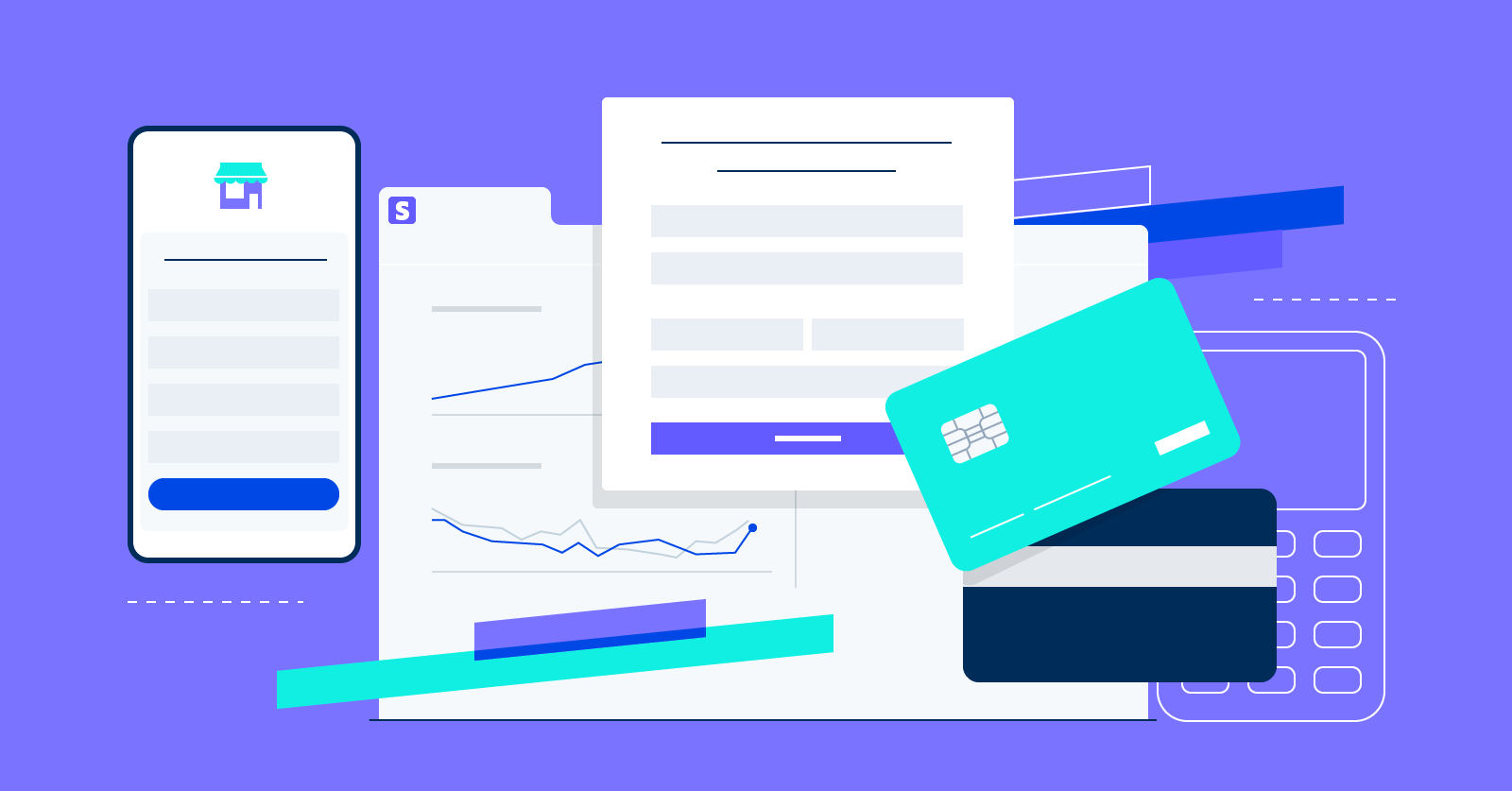 How Many People Use Stripe?