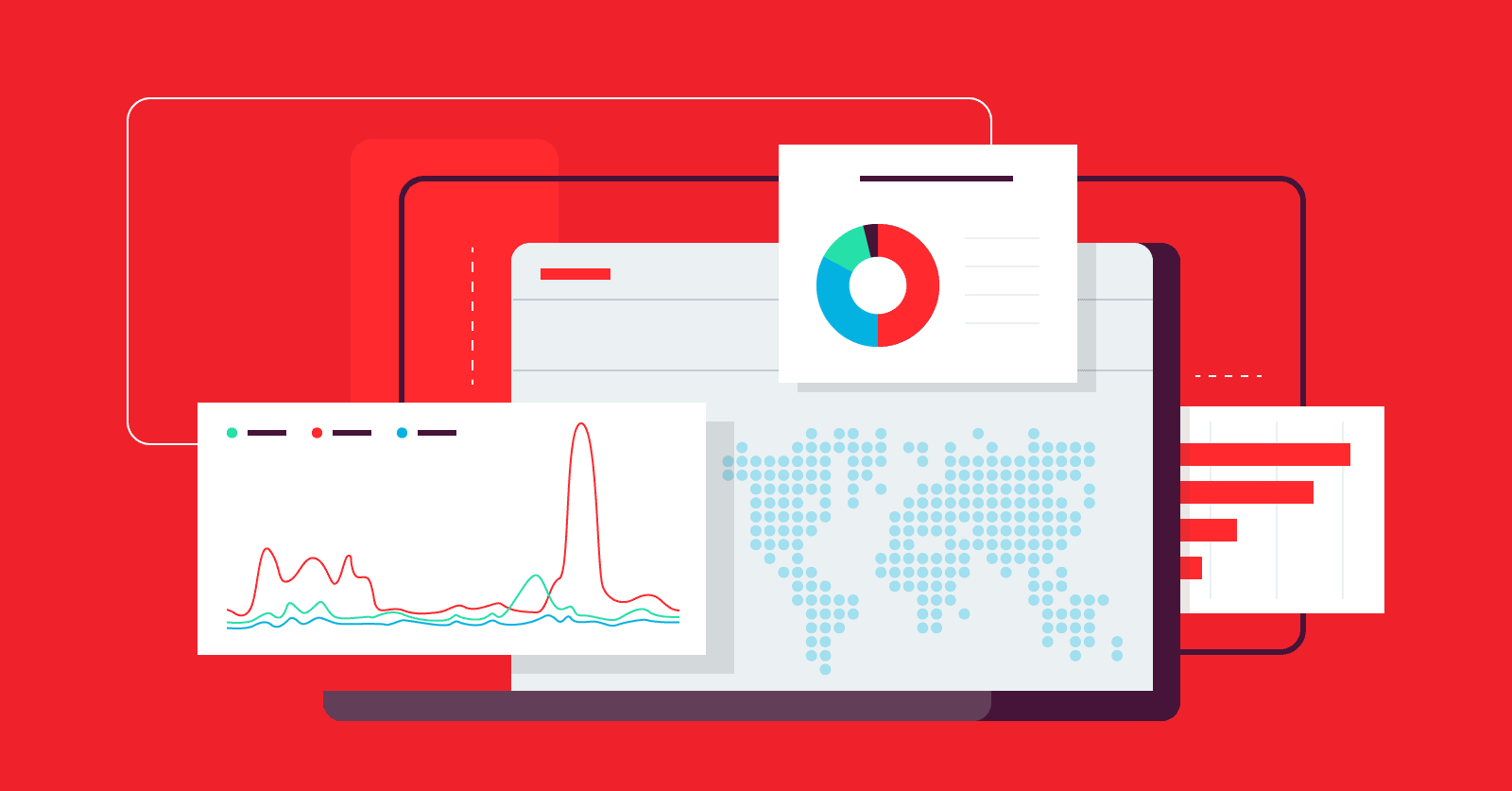 Fastly Customer and Revenue Statistics: How Many Businesses Use Fastly?