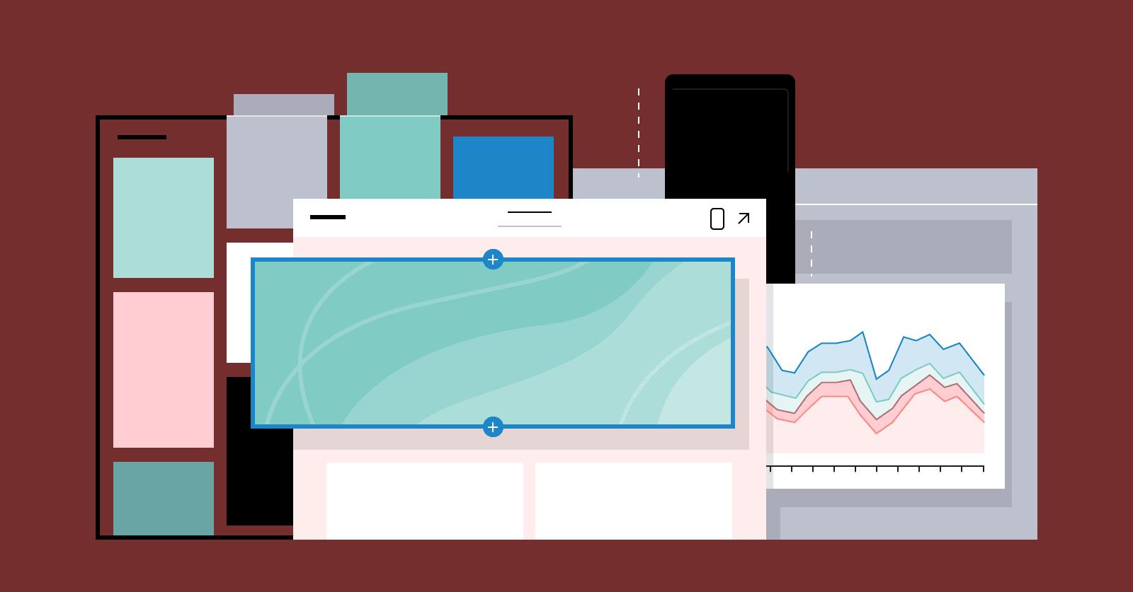 Squarespace Subscriber and Revenue Statistics